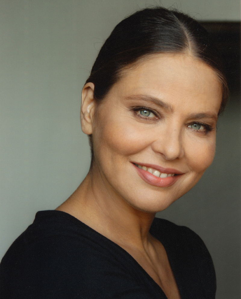 picture Ornella Muti (born 1955)